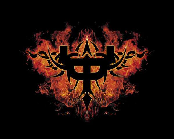 Blogando metal discografia comentada judas priest for Painkillers for tattoos