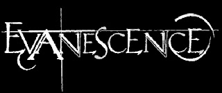 "Biography Evanescence - ""Bring Me To My Life"""