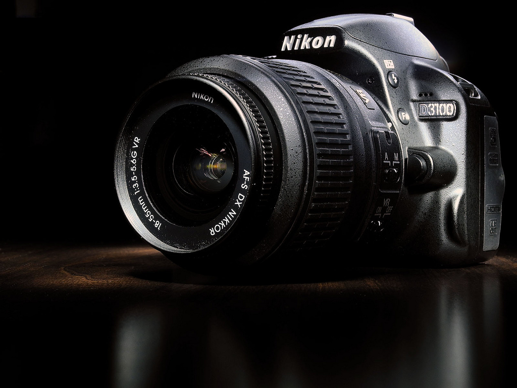 Camera D3100 Dslr Camera Review review nikon d3100 keep launches the dslr camera is already very long namely in december 2010 entry level cameras one of first to offer feature