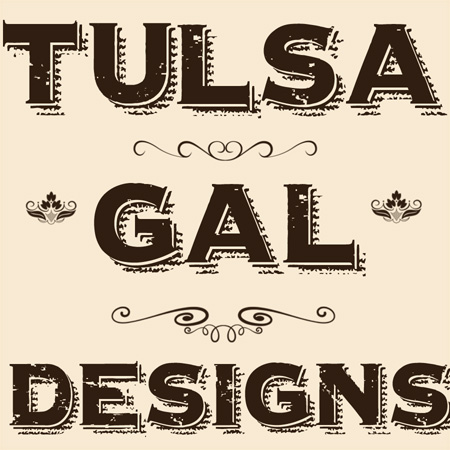 Graphic Design Tulsa Ok