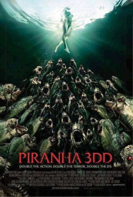 Ver pelicula pira a 3d 2 2012 online espa ol latino for Ver 3d online