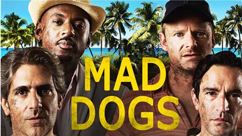 mad dogs sezonul 1 episodul 1 online subtitrat in romana