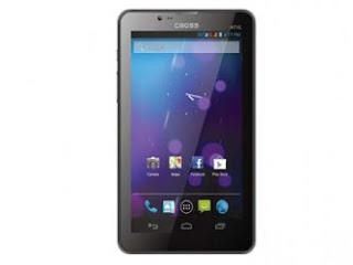 Spesifikasi dan Harga Tablet CROSS AT1G Murah Terbaru