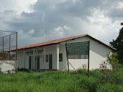 Universidade Aberta (Prédio)