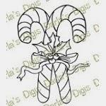 http://www.digidarladesigns.com/DigiDarlas-Candy-Canes_p_1665.html