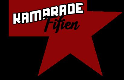 Kamarade Fifien