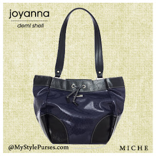 Miche Joyanna Demi Shell