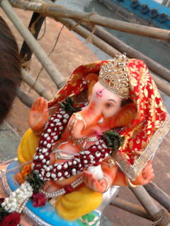 Ganpati-Photo