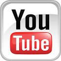 https://www.youtube.com/watch?v=_ODNA35Xx1Q&list=UUsHPGiyCsz7sf4XmAv2yclg