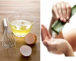 sabun natural jerawat berminyak mencerahkan