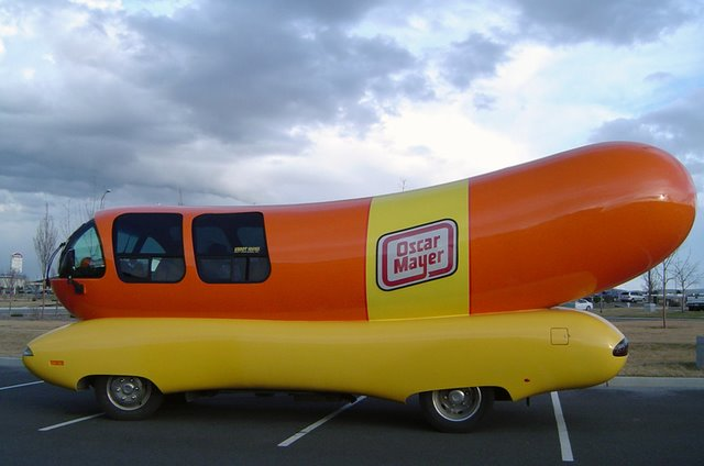 Funny Cars Pictures SmileCampus - Cool looking cars