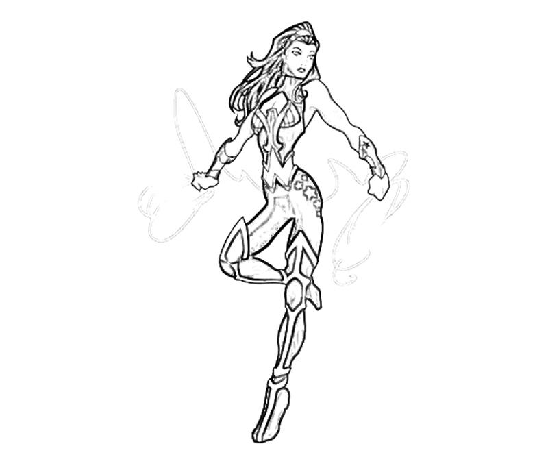 printable-dc-universe-donna-tro-abilities_coloring-pages