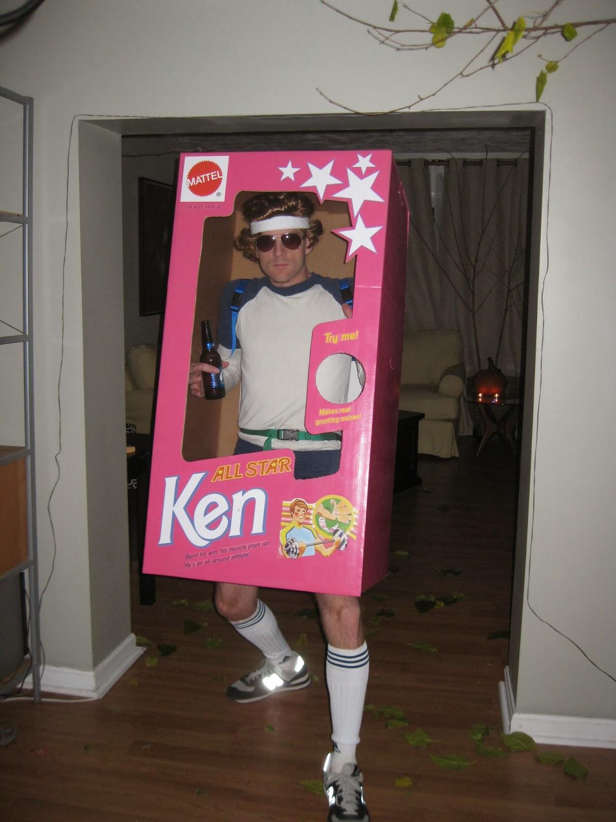 & Barbie u0026 Ken Halloween Costumes