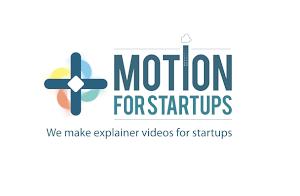 www.motion4startups.com