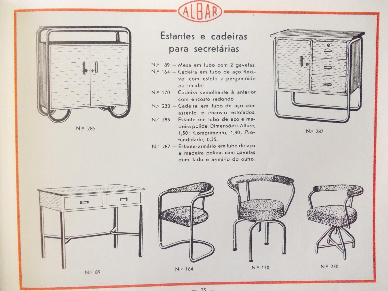 Ilustração Antiga: Albino de Matos Pereiras & Barros #AC451F 1600x1200