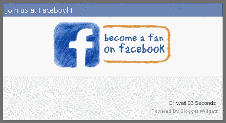 popups-facebook-like-box-with-jQuery