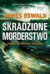 http://lubimyczytac.pl/ksiazka/261963/skradzione-morderstwo