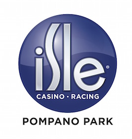 Isle Casino Poker