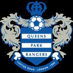 Persebaya vs. Queens Park Rangers