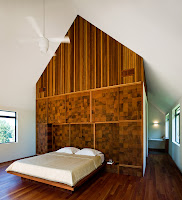 Ruang Tidur 21