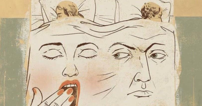 Does wellbutrin xl affect orgasm in women