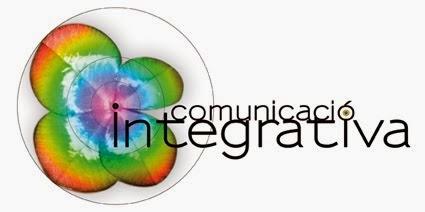 Comunicació Integrativa