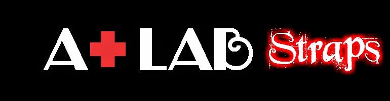 OFFLINE - A - LAB  kolorowe paski do aparatów fotograficznych