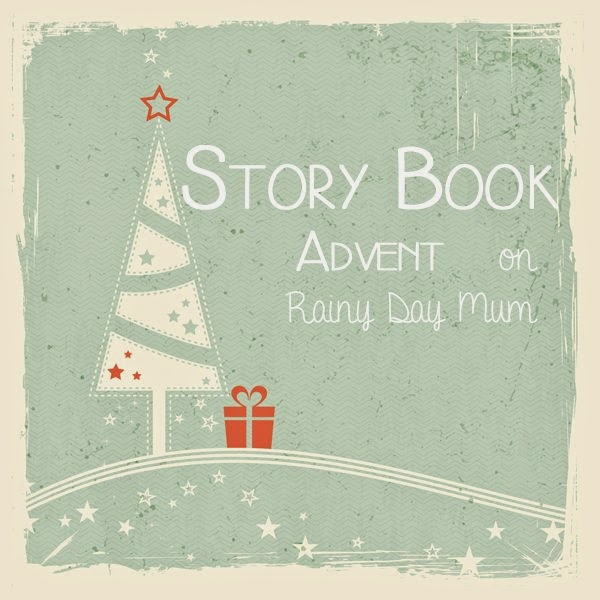 http://rainydaymum.co.uk/