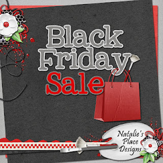 http://natalieslittlecorneroftheworld.blogspot.com/2013/11/welcome-to-black-friday-2013.html