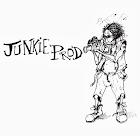 Junkie Prod
