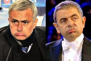 Analyze-football-fun-of-the-week-Jose-Beaninho