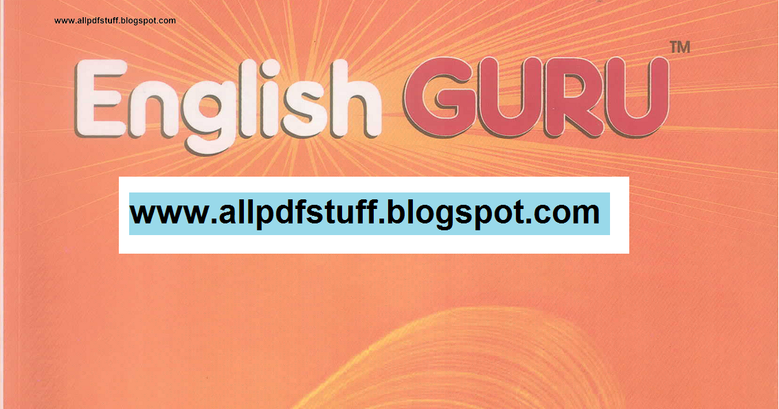 free ebooks pdf download english