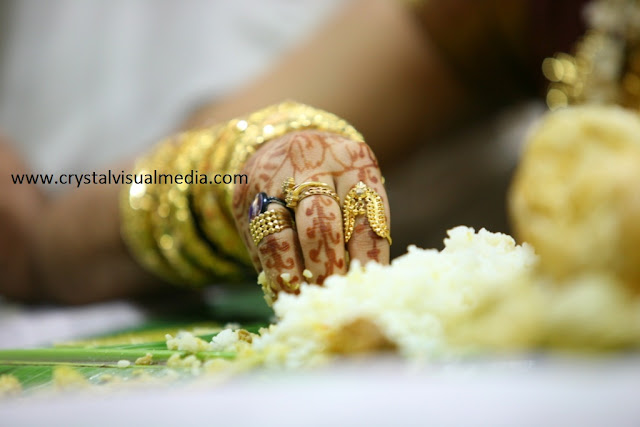 Professional wedding photography Cochin, Kerala