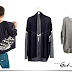 Fashion Calendar: Paychi Guh Trunk Show + Sample Sale
