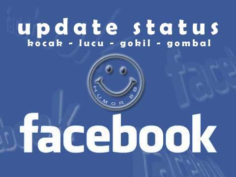 Status Lucu Facebook Update Status Cinta 2012 | Apps Directories