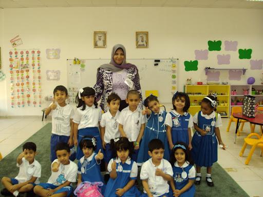 class 2-3 shamiya