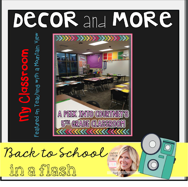 http://www.teachingwithamountainview.com/2015/07/peek-of-week-peek-into-courtneys-5th.html