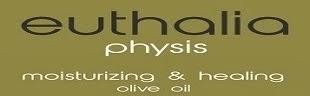 EUTHALIA PHYSIS - ATHENS
