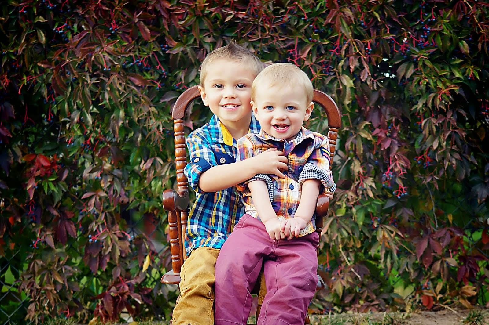 Carson & Talan
