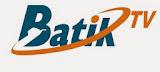 Batik TV