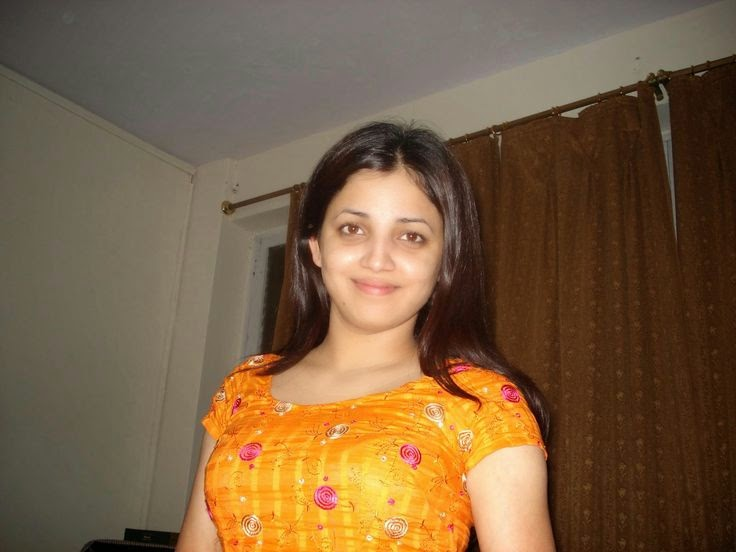 Indian dating girl site