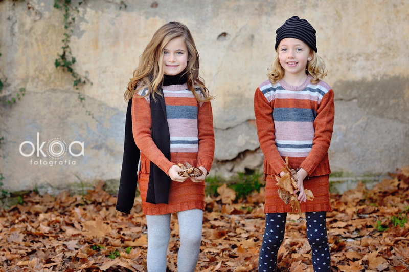 moda infantil granada