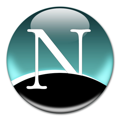 web terutama spesifik pada web browser lain 11 netscape navigator