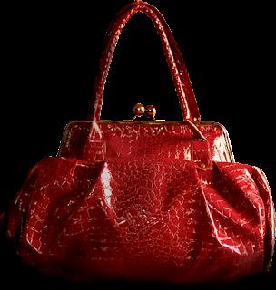 SM+bag.png