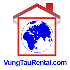 HOUSE FOR RENT IN VUNG TAU