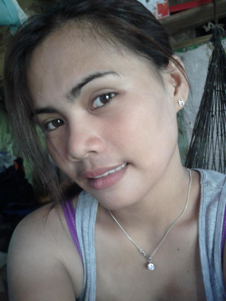 Filipina Have Attractive Beauty Just Like This In The Pictures Below I Like The Way She Smile Very Cute Wowowowow