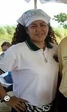 Profesora Dubrazka M Carrillo.