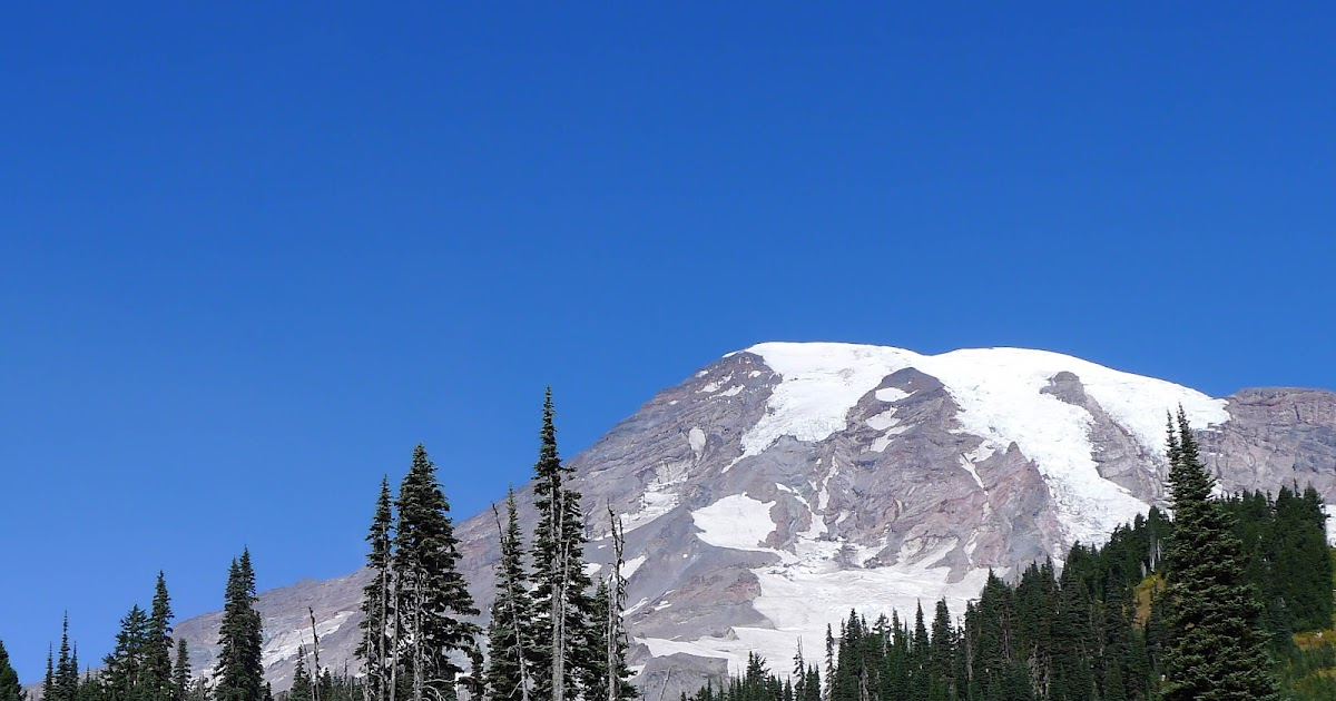 mount rainier milf women Women's courses and  mount rainier program balances are automatically charged  alpine ascents international leads expeditions that have become benchmarks of.