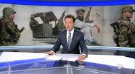 'Antena 3, Pintores de Guerra