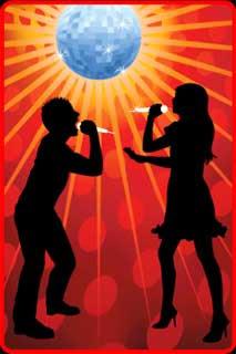 karaoke o midi gratis: